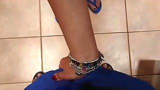 Indian Village Bhabhi Sex, Indian Aunty Sex, Indian Wife Sex