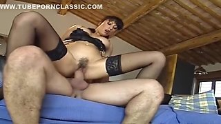 Amazing adult scene Cum Swallowing new like in your dreams