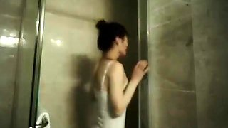Hottest Japanese whore in Fabulous Webcams, Korean JAV clip exclusive version