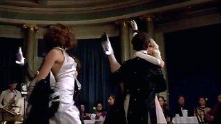 I Tvillingernes tegn / In the Sign of the Gemini '75 - danish porno comedy