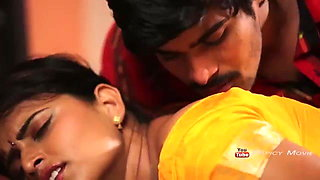 surekha aunty in saree hot sex