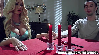 Brazzers - Summer gets revenge on her BF