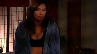Amazing sex clip Retro unbelievable uncut