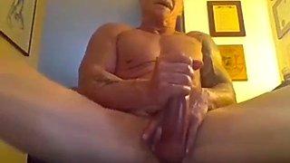 Ajx old man 36