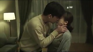 korean movie (mom and son sex)