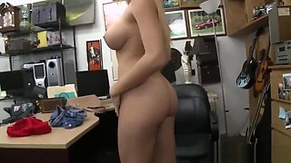 Good morning cumshot and big black tiny anal and milf glasses big boobs