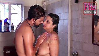 Indian porn big ass big tits