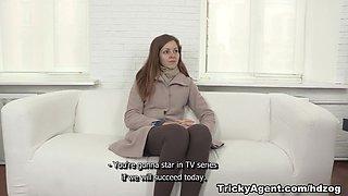 My sex tricks work well