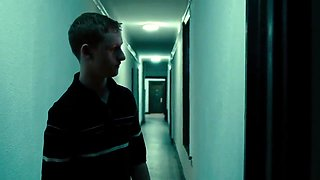 Maggie Gyllenhaal - The Deuce S01E01