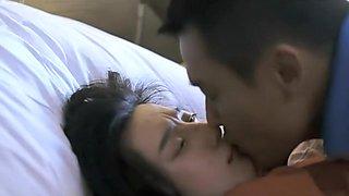 Lost In Beijing (2007) Fan Bing Bing