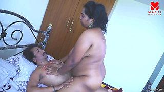 Aunty ki chudai follow telegram id ( xxxclubx )