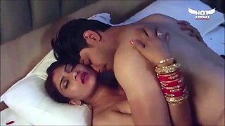 Indian Suhagraat, Sex in the First Night