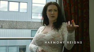 Best amateur Unsorted, British porn movie