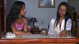 as+panteras+a+vi+va