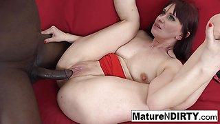Kinky Amazing mature compilation
