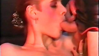 Incredible porn scene Cum shots great exclusive version