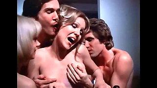 REBECCA BROOKE JENNIFER WELLES (1974) in confessions of a yo