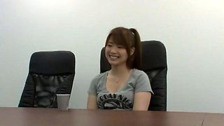 Incredible Japanese model Mayuka Akimoto in Best Compilation JAV scene