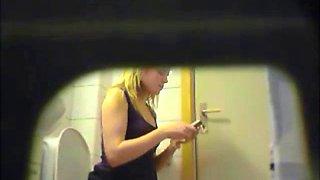 Wc toilet 2