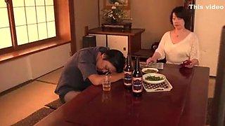 boy fuck japanese aunty when uncle go away FULL VIDEO HERE : https://bit.ly/2KRbAye