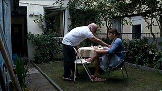 Nursel kose yasamin kiyisinda (2007)