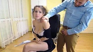 Dajia sexy (6)