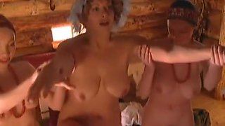 Astonishing sex movie Celeb homemade incredible only here
