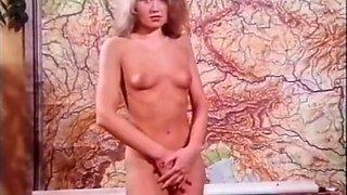 Heimliche Liebe (1980) German Film Hardcore Comedy Retro Classic