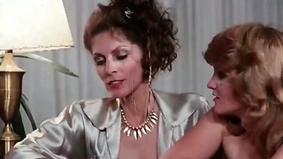 Taboo ii orgy... classic... 1982