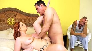 Cuckolds edyn blair (sccl)