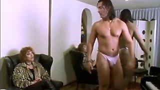 Mexican Movie-Munecos a la orden 3