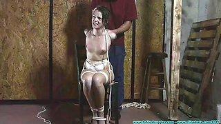 Rope stories 38