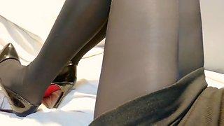 Legshow #2
