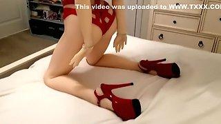 Sex doll Piper doll Beth