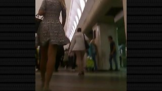 347 metrogirls