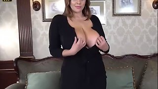 I will ejaculate consecutive loads of sperm deep in your pussy xenia