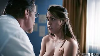 Top 10 Pure Taboo Scenes of 2019