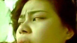 Filipina Actress Turned Into Slut.