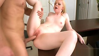 Excellent xxx movie Cock Sucking private incredible , it's amazing