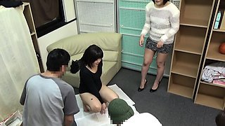Japanese sluts peeing