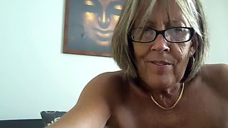 corole amateur video 07/17/2015 from cam4