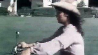 Retro Voyeur Sex From 1975