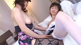 Incredible Japanese whore in Exotic JAV uncensored Shaved movie