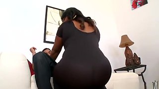 Deep Throat sex video featuring Juan Largo and Dana Dior