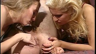 Fabulous adult scene Pussy Licking exotic only for you