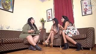 IndianWebSeries G7m an6 A3r06ics S3as0n 01 39is0d3 05