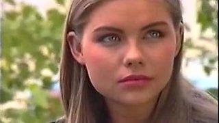 Beautiful Russian Girl - 2