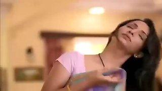 Hot indian wife bigboobs fucked in kitchen hindi audio porn movie