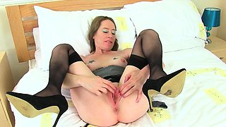 You shall not covet your neighbour's milf part 144