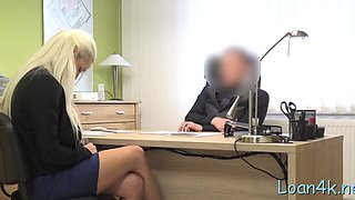 Slender  sweetie adores donga insertion